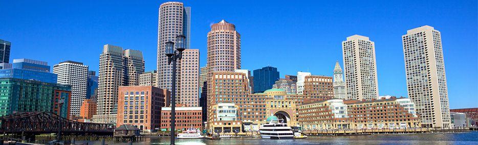 boston3