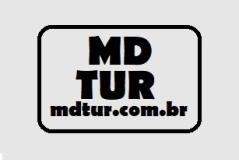 MDTUR